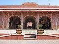 City palace, Jaipur,Rajasthan. - panoramio.jpg