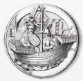 City seal of Amsterdam.png