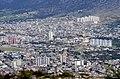 City view, Kozan 04.JPG