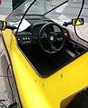 Cityel cockpit.jpg