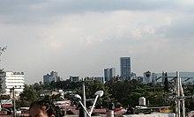 Zapopan - Wikipedia, la enciclopedia libre