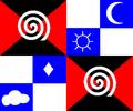 Civetta's flag.PNG