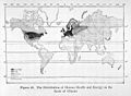 Civilization and Climate, world map Wellcome L0029476.jpg