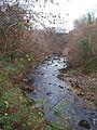 Cladagh River in Cladagh Glen, County Fermanagh.jpg
