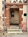 Clamanges-FR-51-abri téléphone de la mairie-1.jpg