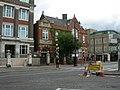 Clapham Library - geograph.org.uk - 1402404.jpg