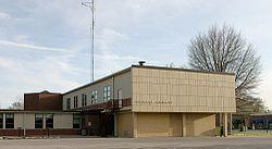 Clarke County, Iowa Courthouse.jpg