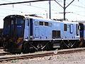 Class 18E 18-254.jpg