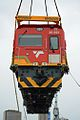 Class 20E (20 001).jpg