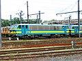Class 27 at Kinkempois (276373938).jpg