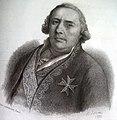 Claude-Arnoul Poute, marquis de Nieuil.jpg