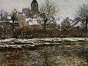 Claude Monet - Effet de neige à Vétheul.jpg
