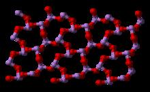 Claudetite-II-tavola-3D-balls.png