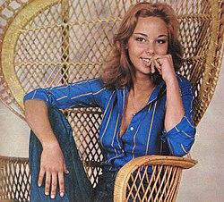 Claudia Marsani, circa 1975.jpg