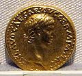 Claudio, aureo, 41-54 ca. 02.JPG