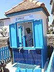 Clean water access (8329687643).jpg