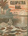 Cleopatra Rag 1.jpg