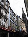 Clermont-Ferrand 23-7-2011 (27).JPG
