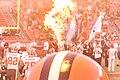 Cleveland Browns vs. Buffalo Bills (20784625751).jpg