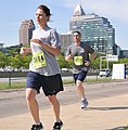 Cleveland Run to Remember 130517-G-KB946-003.jpg