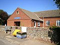 Cley Village Hall - geograph.org.uk - 1389219.jpg