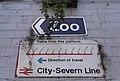 Clifton Down railway station MMB 20.jpg