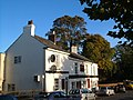 Clifton Inn, Exeter - geograph.org.uk - 267629.jpg