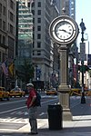 Clock 522 5th Av W44 sun jeh.jpg
