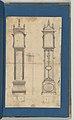 Clock Cases, in Chippendale Drawings, Vol. I MET DP-14278-094.jpg