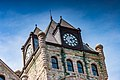 Clock Tower Cout House St John Newfoundland (41321617812).jpg
