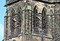 Clockfaces, St Hilary's tower, Wallasey.jpg