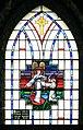 Clonard RC Church St Finian 04 2007 08 26.jpg