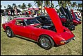 Clontarf Chev Corvette Display-11 (19842386461).jpg