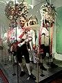 Clothing - Tiroler Volkskunstmuseum - DSC01438.JPG