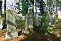 Cmentarz żydowski w Dobrodzieniu35.JPG