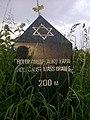 Cmentarz żydowski w Ejszyszkach - panoramio.jpg