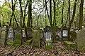 Cmentarz żydowski w Warszawie 2017g.jpg