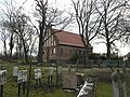 Cmentarz 11 Wsi - panoramio (1).jpg