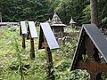 Cmentarz 55 Gładyszów 01.jpg
