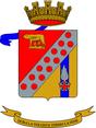 CoA mil ITA rgt artiglieria 013.png