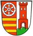 Coa rottenberg-hösbach.png