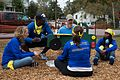 Coalition Builds New Playground in One Day for Chicora-Cherokee Community (11054586376).jpg