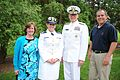 Coast Guard Academy commencement 130522-G-ZX620-209.jpg