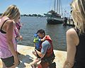 Coast Guard Participates in 40th Annual Norfolk Harborfest 160610-G-FP414-930.jpg