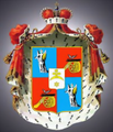 Coat of Arms of Dashkovy family (1798).png