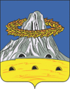 Coat of Arms of Narovchatsky rayon (Penza oblast).png
