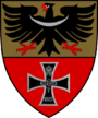 Coat of arms of Breslau (1938).png