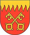Coat of arms of Hořice PE.jpg