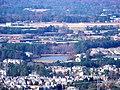 Cobb County, GA, USA - panoramio - Idawriter (24).jpg