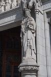 Cobh St. Colman's Cathedral Maestà 2015 08 27.jpg